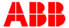 ABB Inverters - Buy Online Today - In Stock.