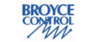 Broyce Controls - New & Used - Buy Online Today - In Stock.