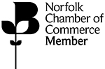 Norfolk Chamber of Commerce Member
