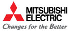 Beijer & Mitsubishi HMI's - New & Used - Buy Online Today - In Stock.