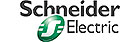 Schneider Electric HMI's in stock