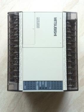 Essential Automation Ltd. - MITSUBISHI MELSEC PLC FX1S ...