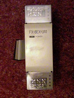 Xfx forex