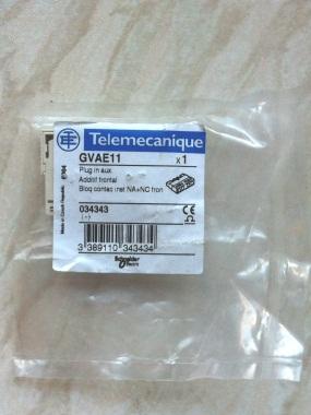 Essential Automation Ltd Telemecanique Schneider