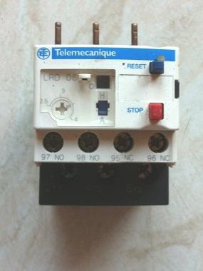 Essential Automation Ltd Telemecanique Schneider Lrd